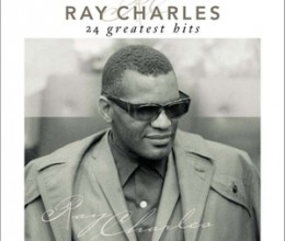 ray_charles_24_greatest_hit