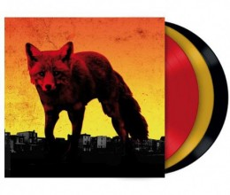 prodigy-the-the-day-is-my-enemy-3lp-limited-edition-box